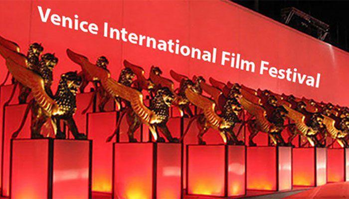 Venice Film Festival Reclaiming Its Star-Studded Mojo