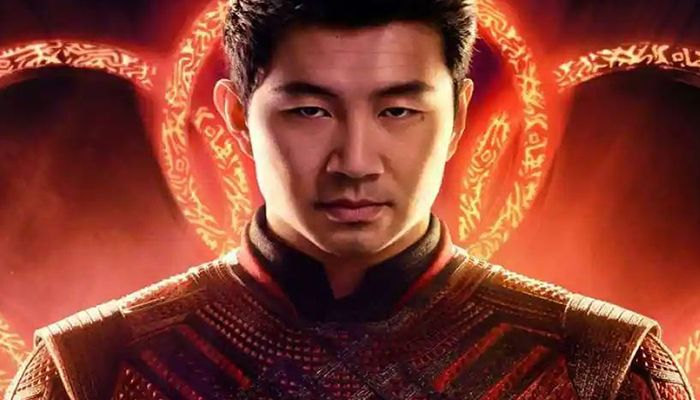 'Shang-Chi,' with an Asian Lead, Sets an N.America Box Office Record