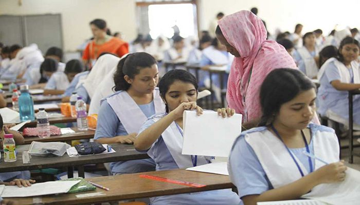 No JSC, JDC Exams This Year