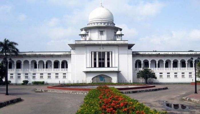 HC Directs to Shut Unregistered News Portals Within A Week