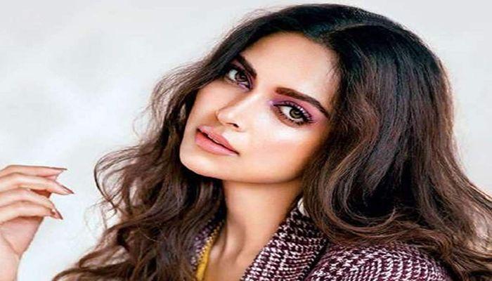 How Deepika Padukone Avoids Hassle of Shooting Floor