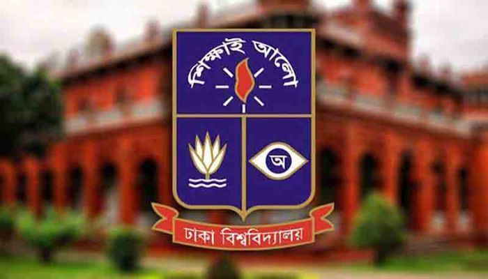 Two DU Students Permanently Expelled