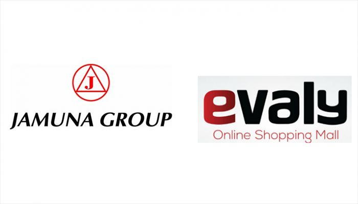 Jamuna Group Not to Invest in Evaly