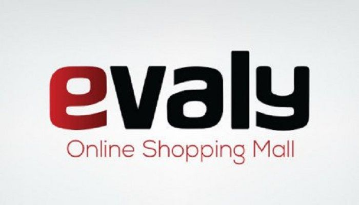 Evaly Closes Its Head Office