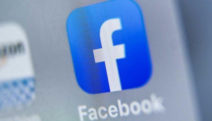Facebook to Set Up An Office in Dhaka