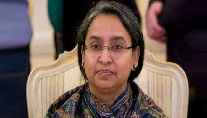 Schools Cannot Charge Fees for Assignments: Dipu Moni