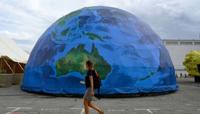 Nature Congress Calls for Protecting 30% of Earth, 80% of Amazon