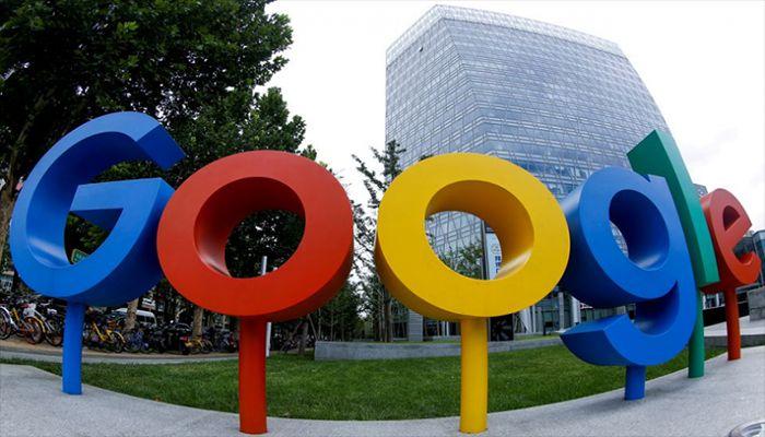 Australia Takes on Google's Online ad Dominance