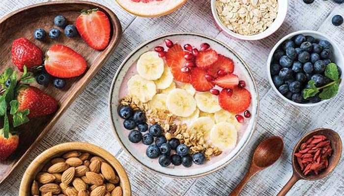 What to Eat for Breakfast, What Not to Eat
