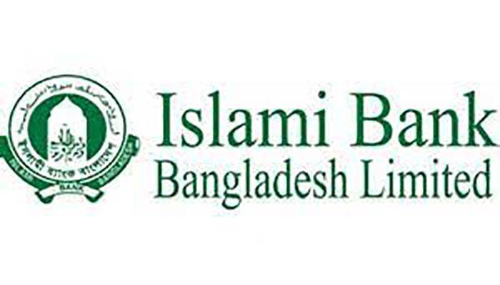 IBBL Jashore Zone Holds Shari'ah Webinar