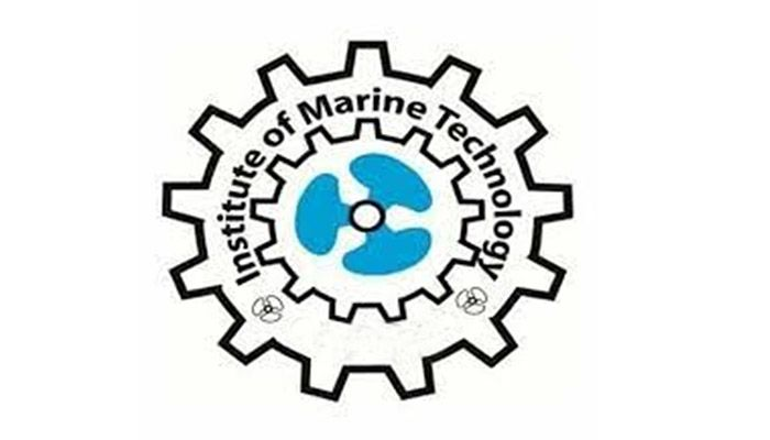 Ctg Gets Marine Technology Institute for First Time