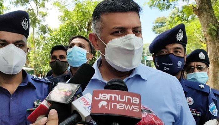 India to Export Vaccines to Bangladesh Soon: Doraiswami