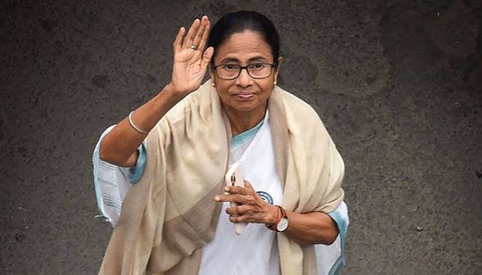 Voting Going On in Bhabanipur to Decide Mamata's Fate