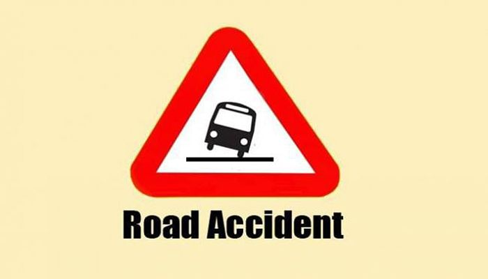 Mother, Daughter Killed in Magura Road Accident