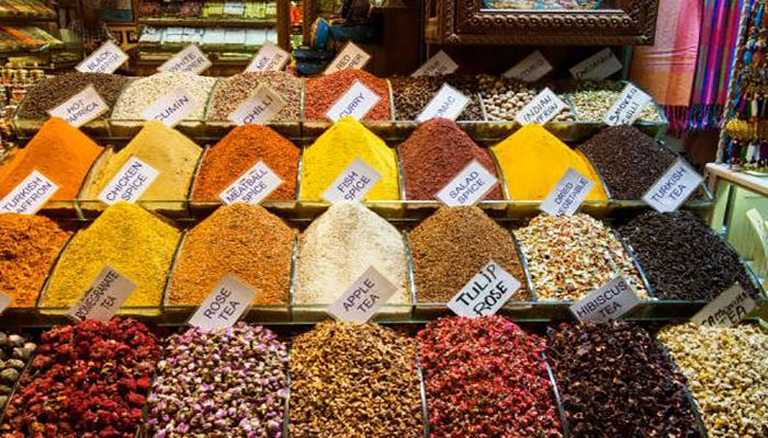 Commodity Market: Instability Is Intensifying in Global Arena