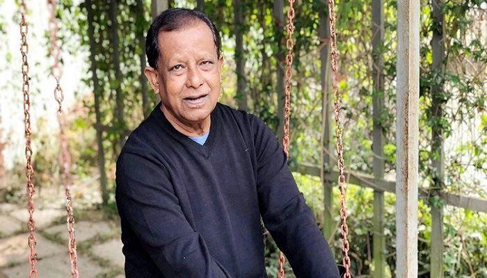 Bangladesh National Cricket Team Ex-Coach Jalal Ahmmed Dies