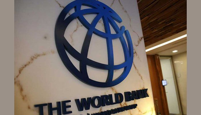 One in Five Poor in Bangladesh's Urban Areas: World Bank