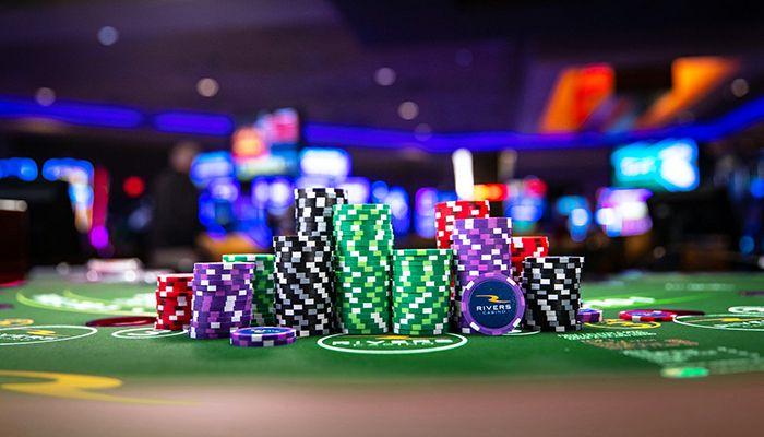 JS Body Advises 'Dedicated Casinos' at Tourist Spots
