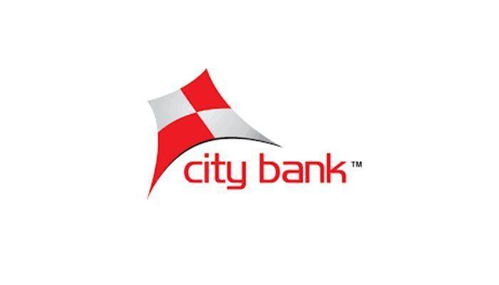Job Circular for City Bank
