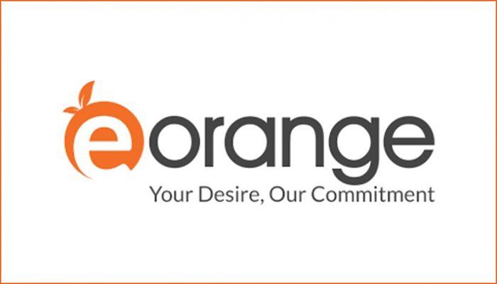 Case Filed against E-Orange Owner, 6 Others