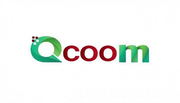 Qcoom CEO Ripon Held