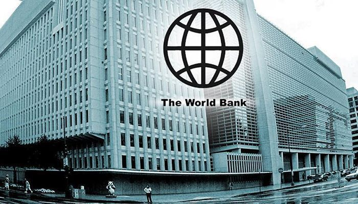 Bangladesh's GDP Growth Will Be 6.4% This Fiscal Year: WB