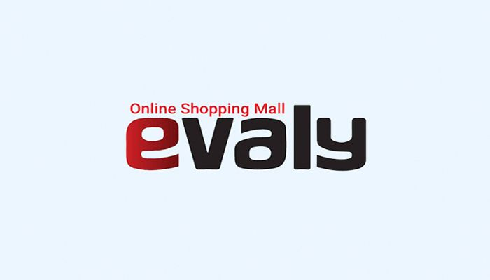 Evaly Shuts Its Website, Mobile Apps