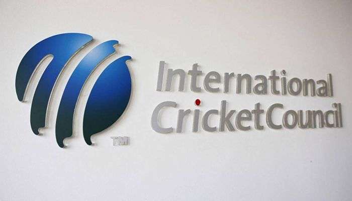 Psychologists for Players in T20 World Cup, Says ICC