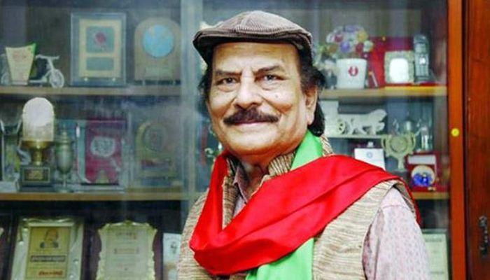 Rafiqul Haque Dadu Bhai || Photo: Collected