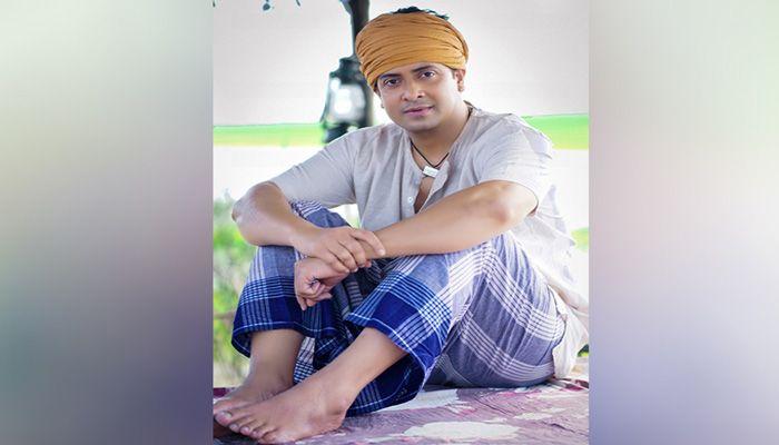 Govt-Funded Film Galui: Shakib Khan outside the Circle